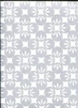 Eclipse Wallpaper FD23828 By A Street Prints For Brewster Fine Decor